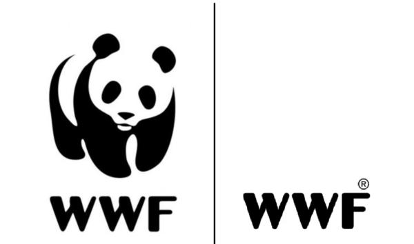 panda-wwf-2