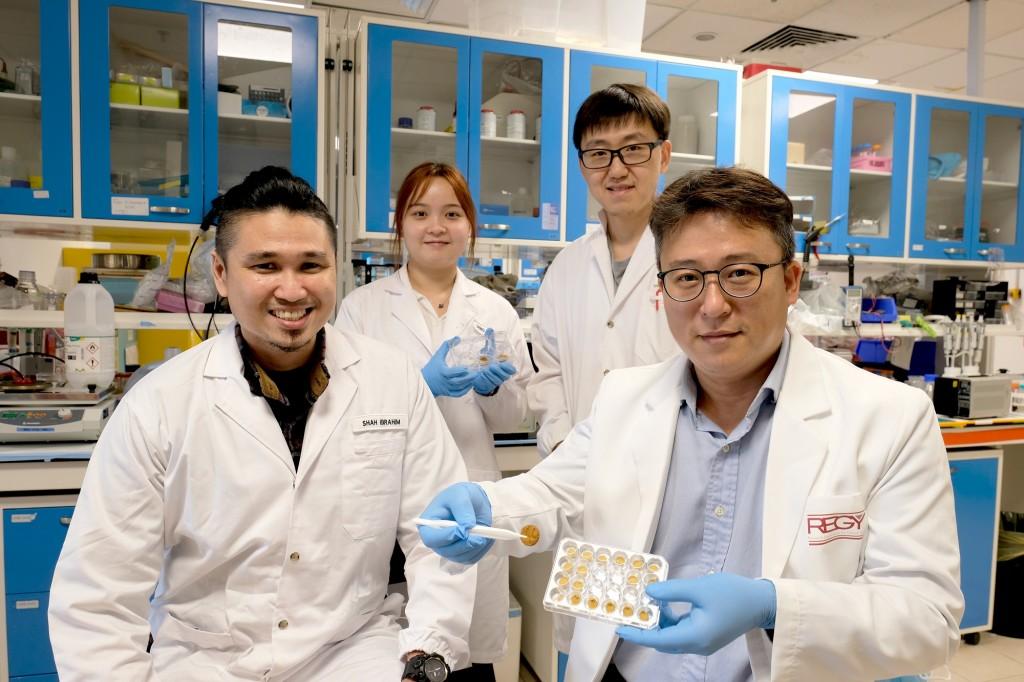 researchers-created-a-pollen-sponge-that-could-tackle-marine-oil-spills1174c996-d9f2-4d73-a0d5-780b603b5593